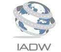 IADW logo
