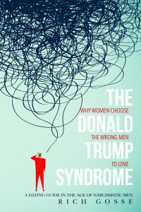 The Donald Trump Syndrome